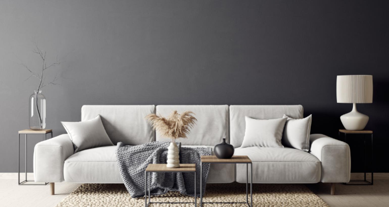 Come costruire una palette cromatica per la tua casa