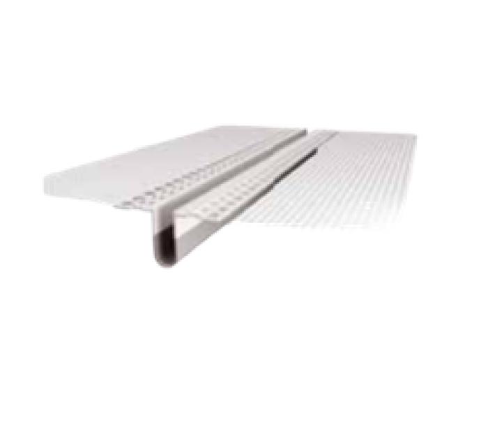 In PVC resistente ai raggi UV e rete in fibra di vetro certificata ETAG 004, pvc ammorbidito con geotessuto in PES